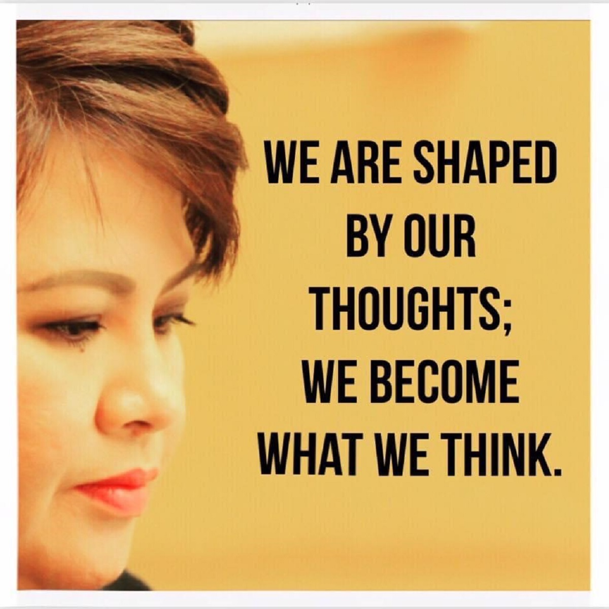 shaped-by-our-thoughts