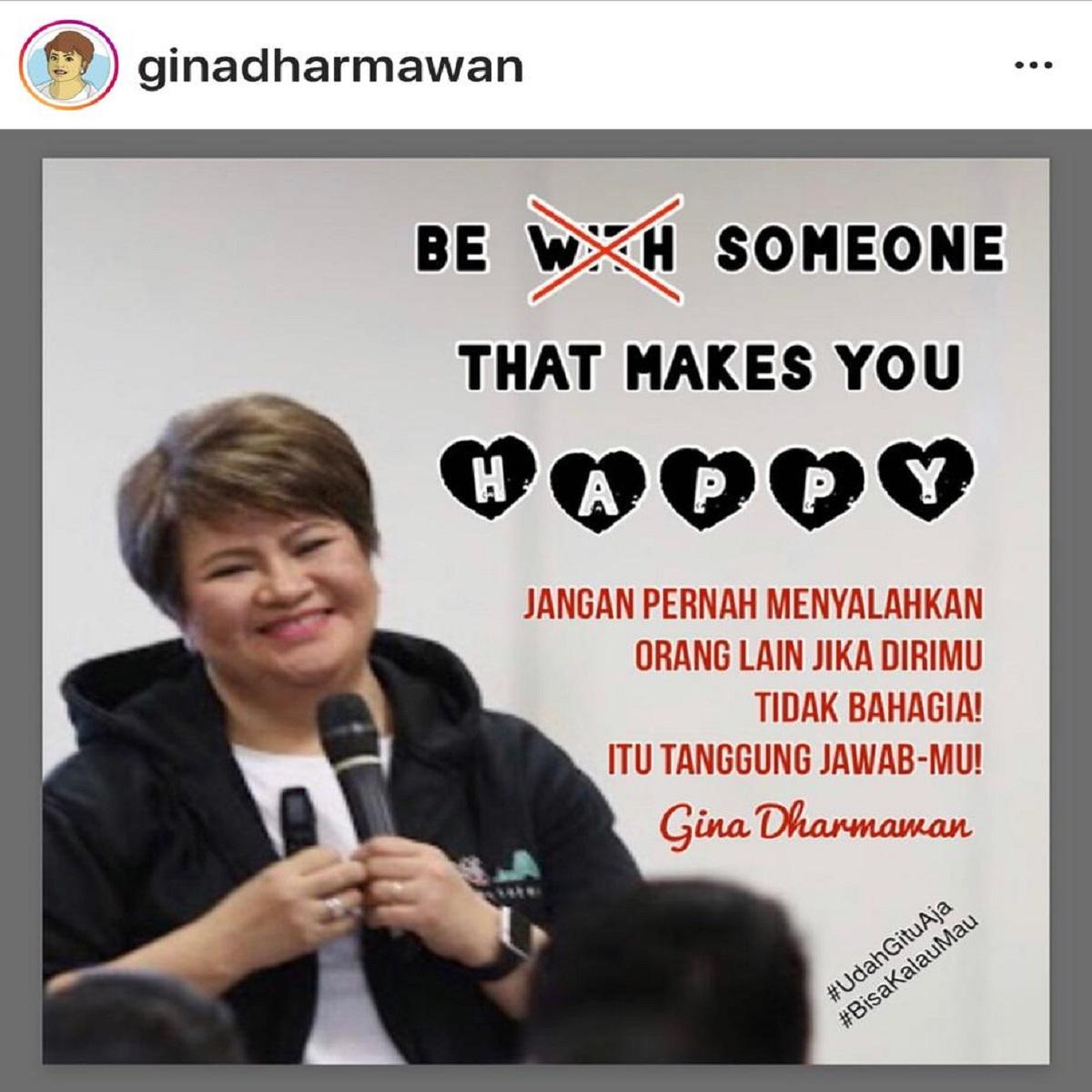 be-someone