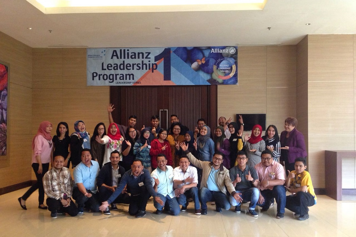 leadership-program-1-batch-21