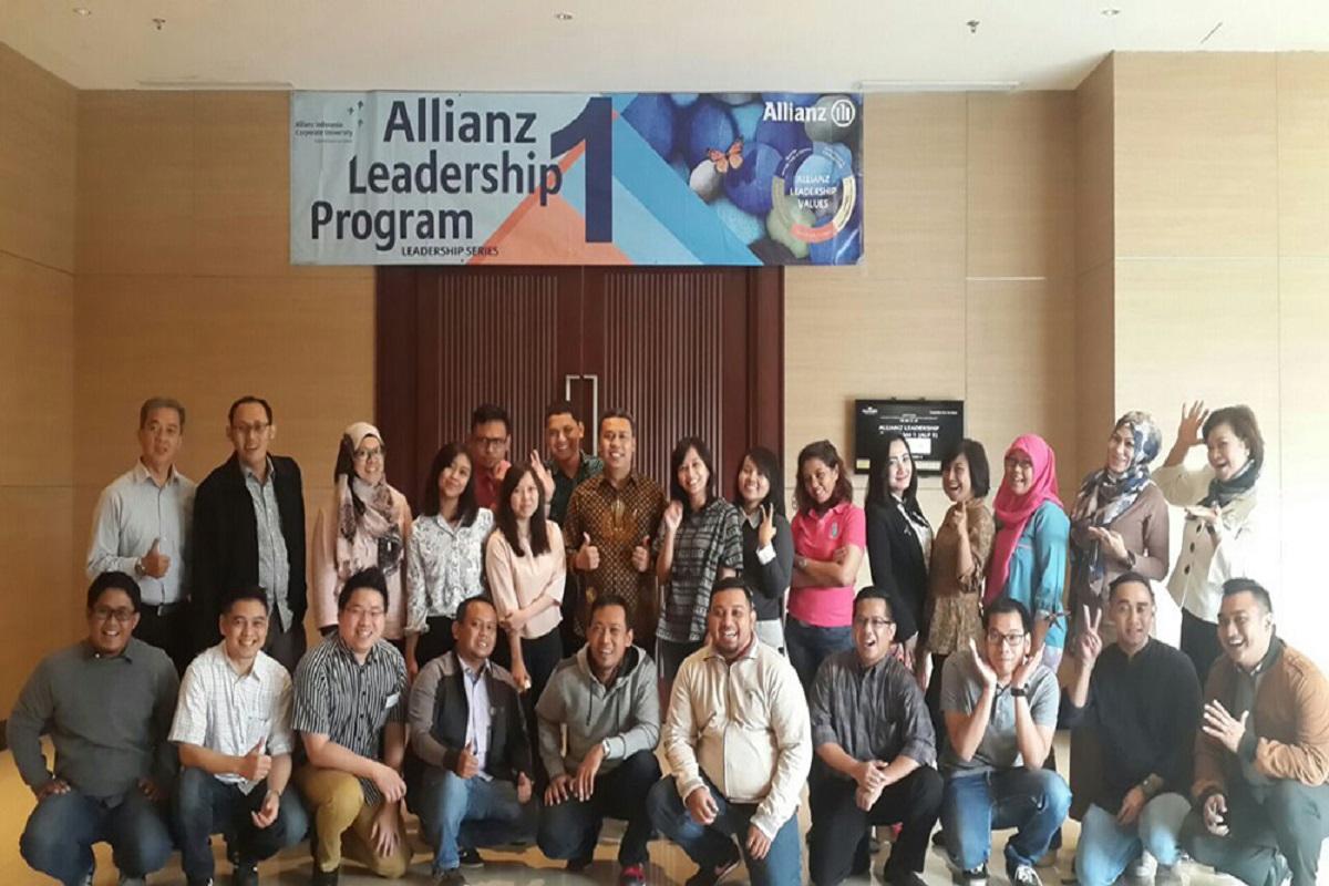 leadership-program-1-batch-12