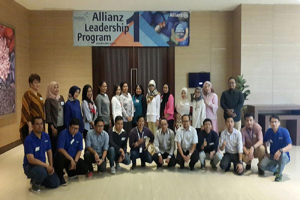 leadership-program-1-batch-23