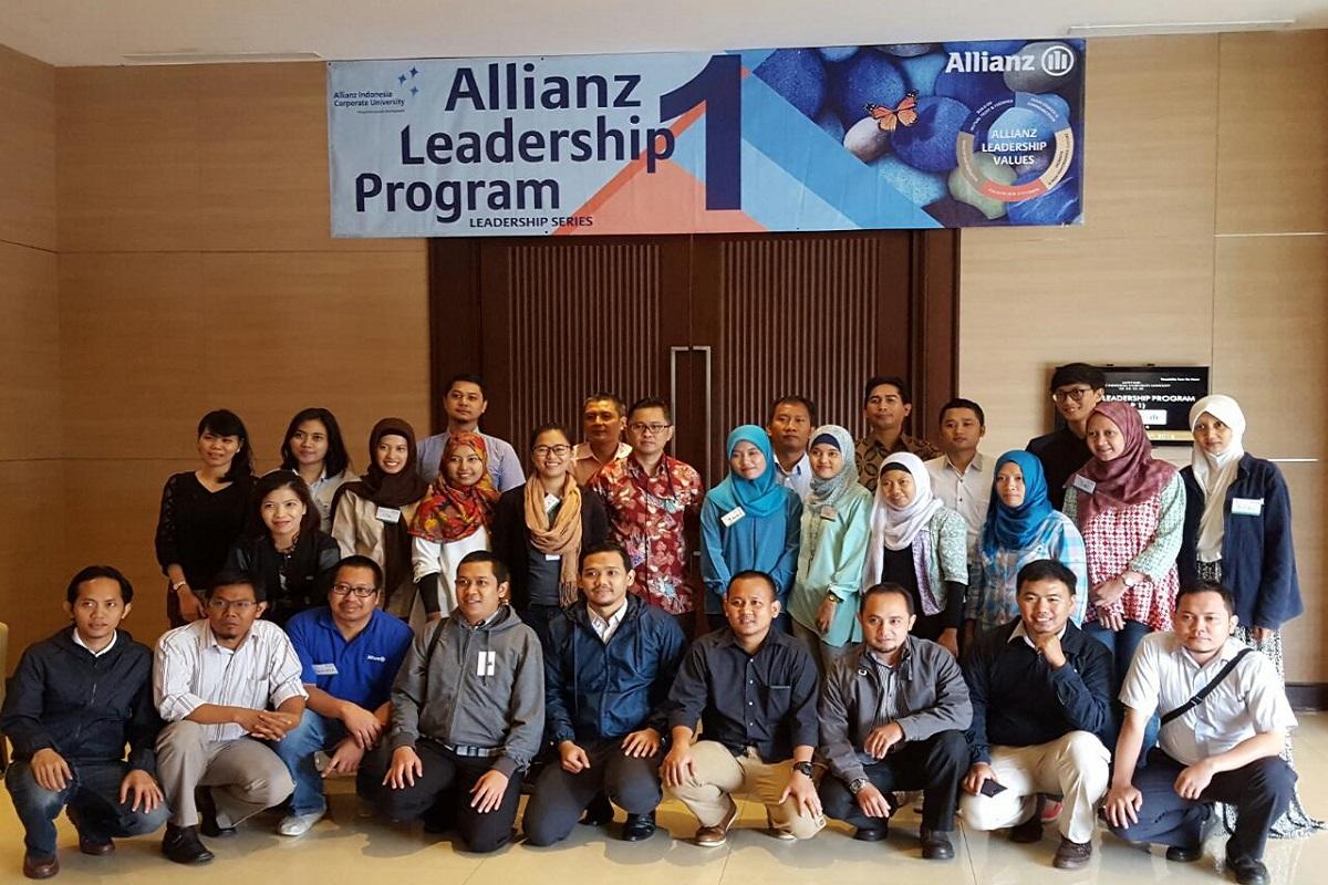 leadership-program-1-batch-13
