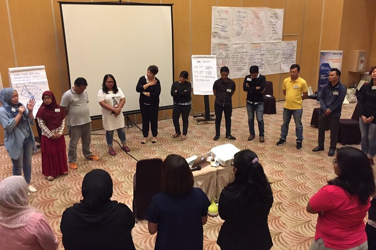 leadership-program-1-batch-25
