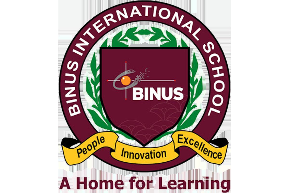 binus-school