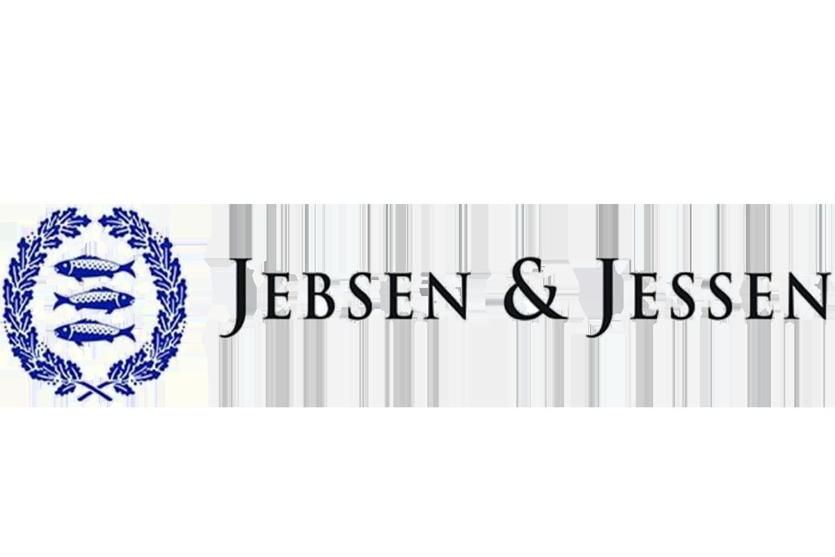 jebsen-and-jessen