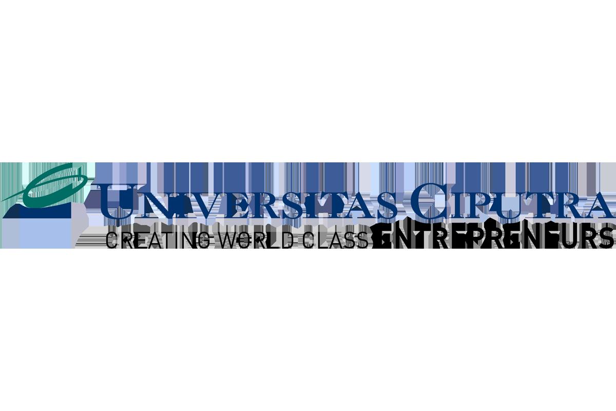universitas-ciputra-surabaya