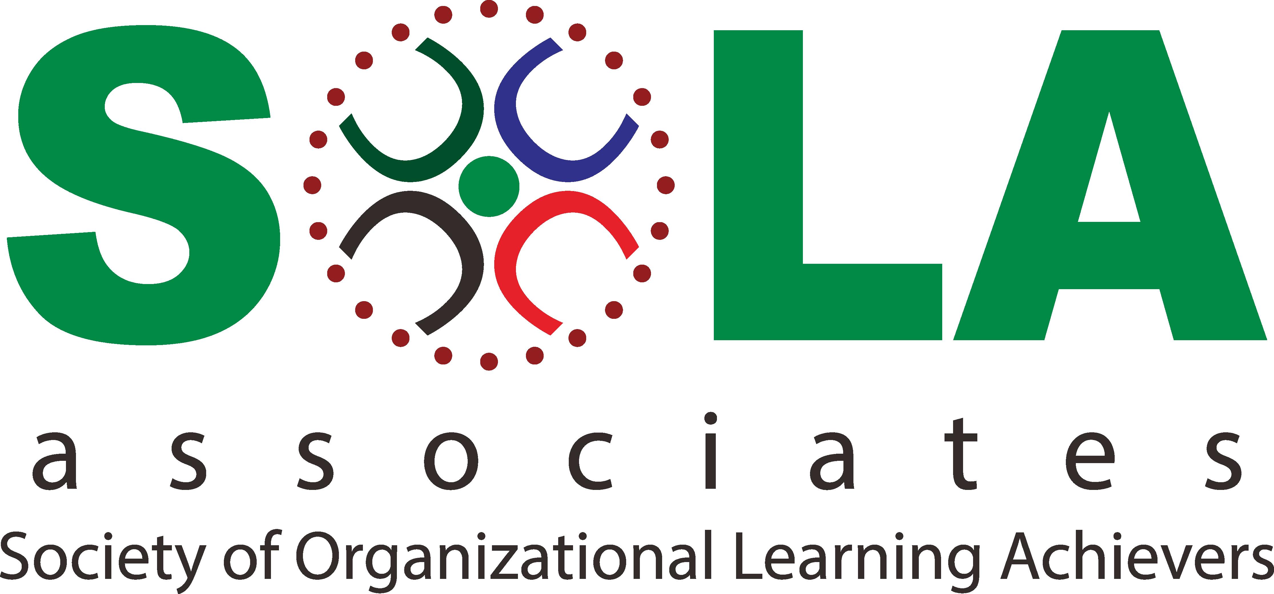 logo-SOLA