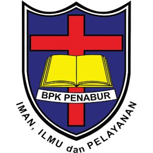 bpk-penabur