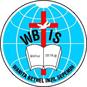 wanita-bethel-injil-sepenuh